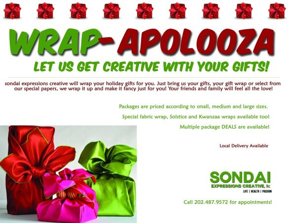 Gift Wrap_Ad