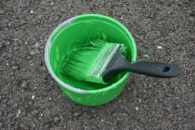 greenpaint2